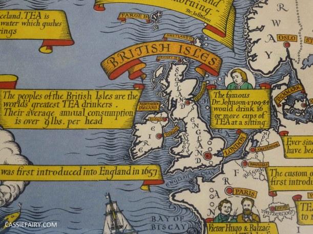 Max Gill map cartography exhibition_-12