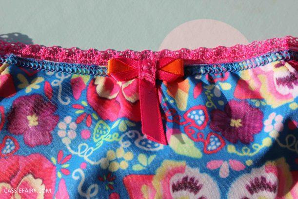 bra fitting tips-5