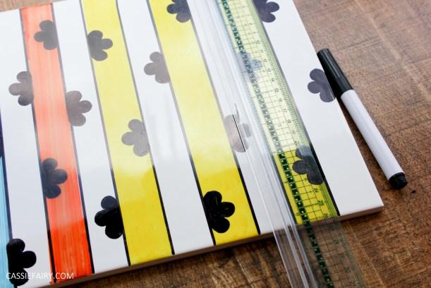diy tile painting pattern design-10