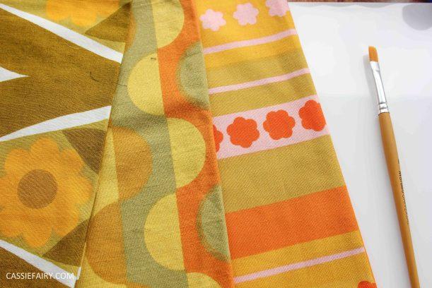 diy tile painting pattern design-2