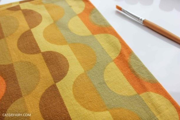 diy tile painting pattern design-3