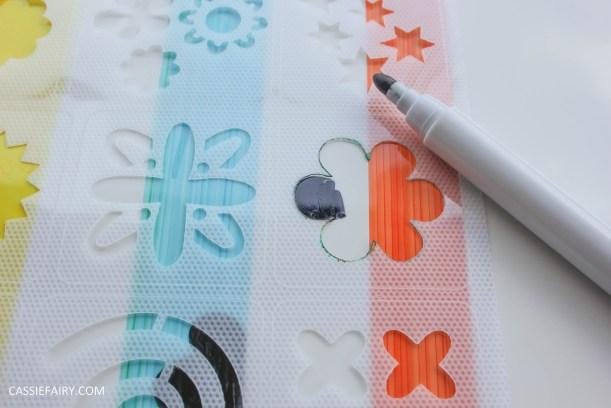 diy tile painting pattern design-4