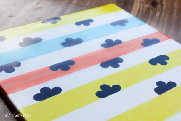 diy tile painting pattern design-9