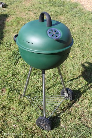 BBQ paint DIY makeover_-5