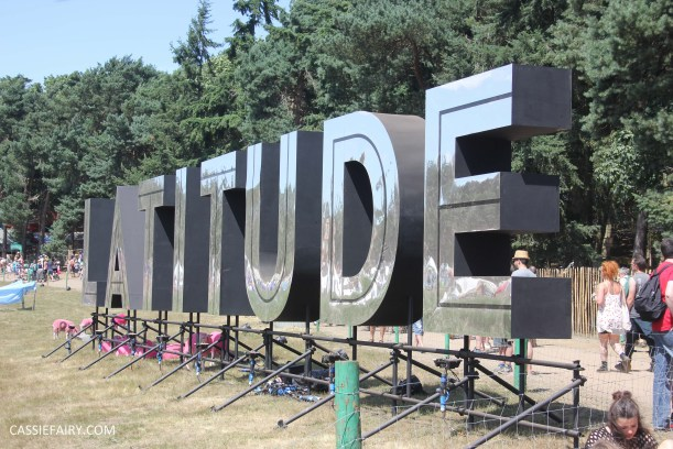 Latitude festival photos 2015-12