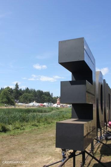 Latitude festival photos 2015-13