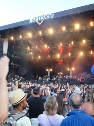 Latitude festival photos 2015-63