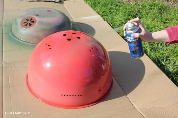 diy spray paint summer bbq barbeque makeover_-7