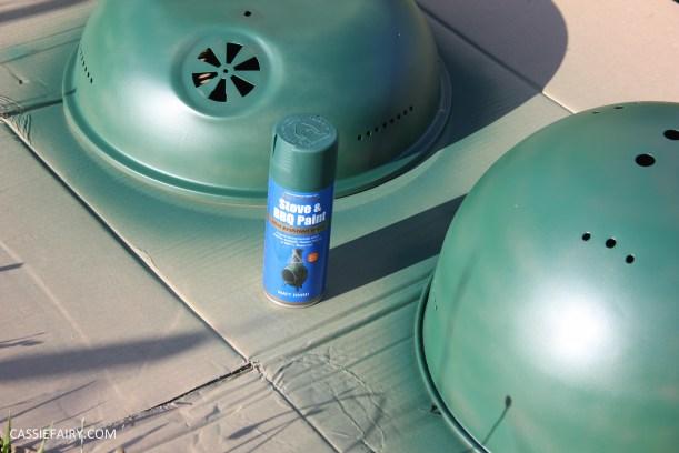 diy spray paint summer bbq barbeque makeover_-9