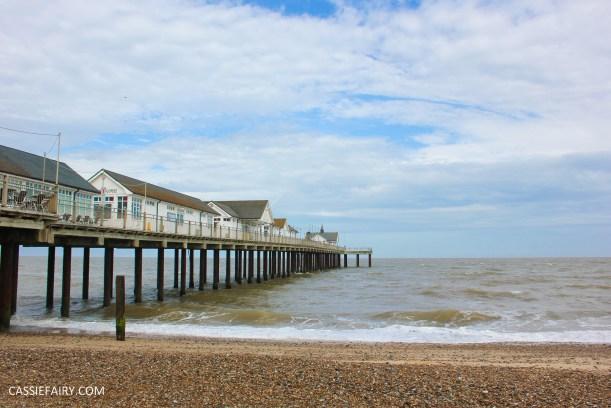 southwold pier attraction suffolk seaside travel guide-14