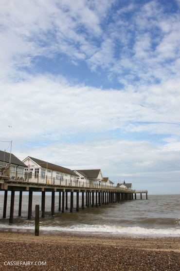 southwold pier attraction suffolk seaside travel guide-15