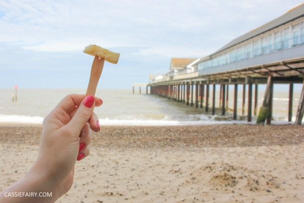 southwold pier attraction suffolk seaside travel guide-18