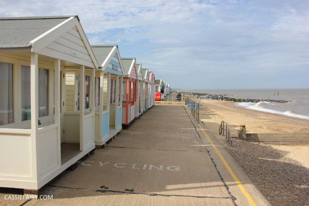 southwold pier attraction suffolk seaside travel guide-21