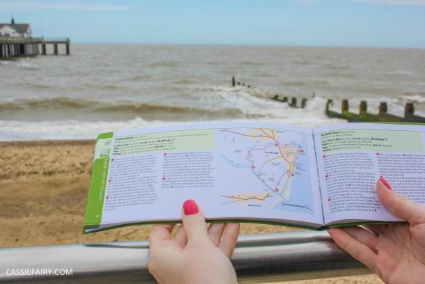 southwold pier attraction suffolk seaside travel guide-8