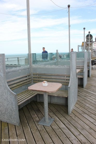 southwold pier attraction suffolk travel guide-23