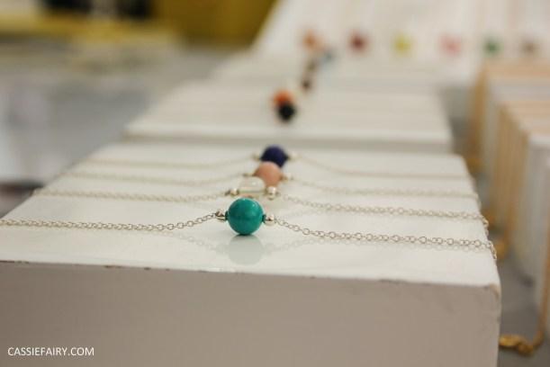 Kirstie Allsopp Handmade Fair 2015 photos DIY project cassiefairy blog-41