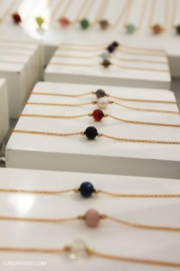 Kirstie Allsopp Handmade Fair 2015 photos DIY project cassiefairy blog-42