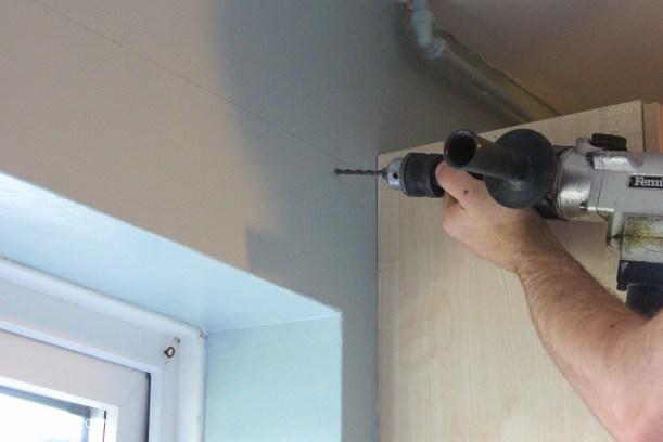 diy-interior-design-small-kitchen-makeover-storage-bathroom-unit-cupboard-recyce-upcycling-3