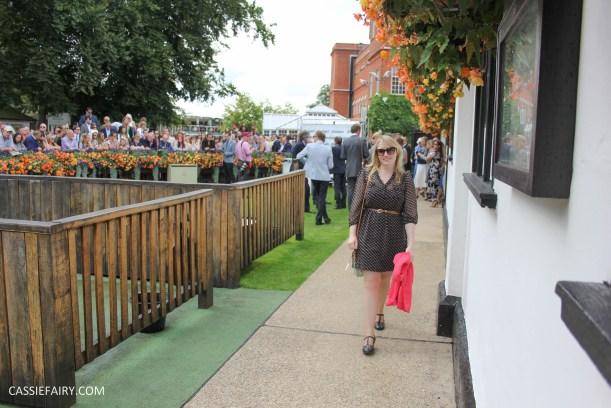 newmarket-racecourse-summer-saturdays-race-day-music-event-16