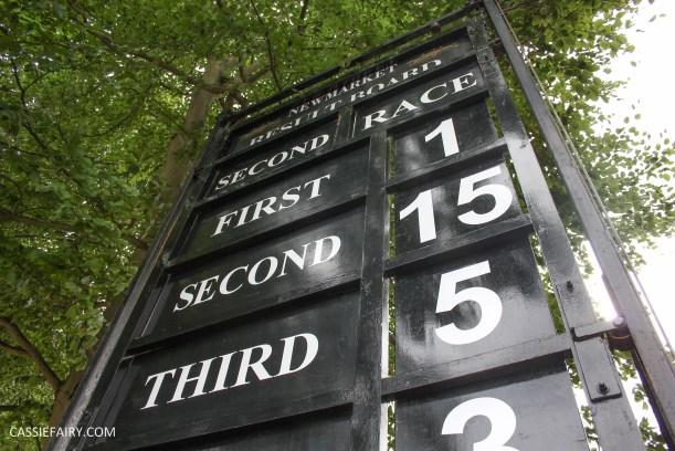 newmarket-racecourse-summer-saturdays-race-day-music-event-18