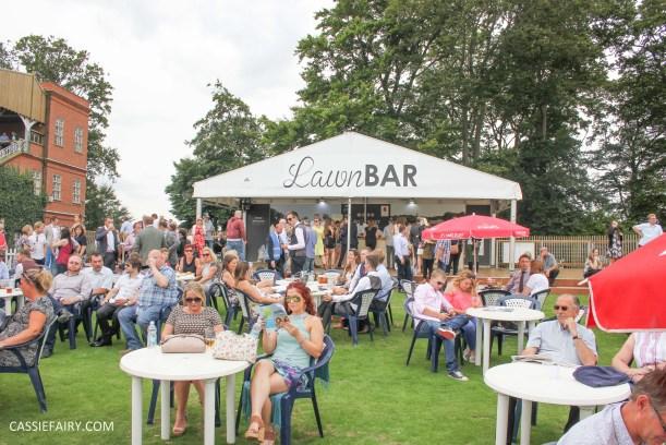 newmarket-racecourse-summer-saturdays-race-day-music-event-21