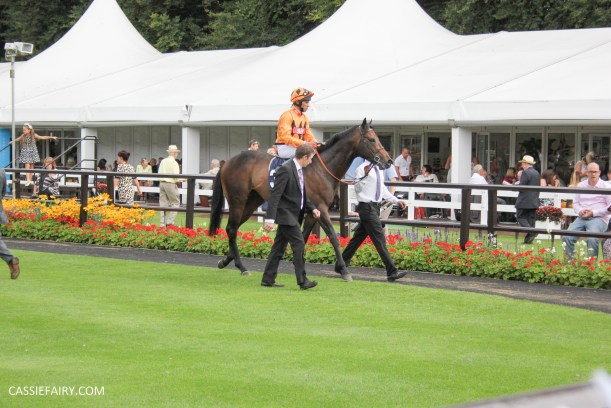 newmarket-racecourse-summer-saturdays-race-day-music-event-31