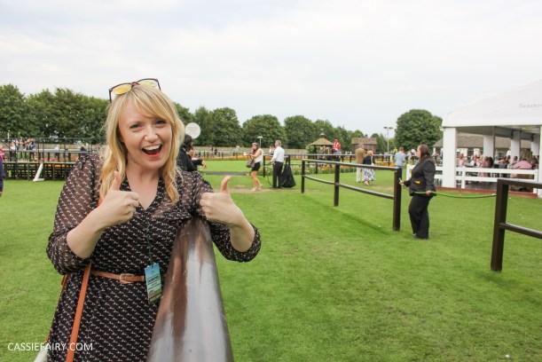 newmarket-racecourse-summer-saturdays-race-day-music-event-38