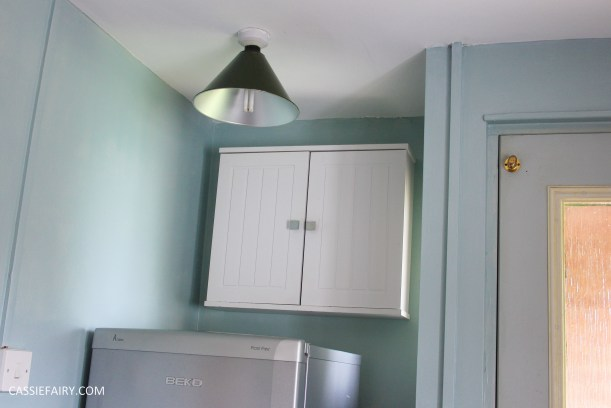 storage-diy-interior-design-small-kitchen-makeover-bathroom-unit-cupboard-recycle-upcycling