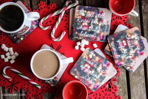 custom made christmas coasters movie quotes game and mugs_-3