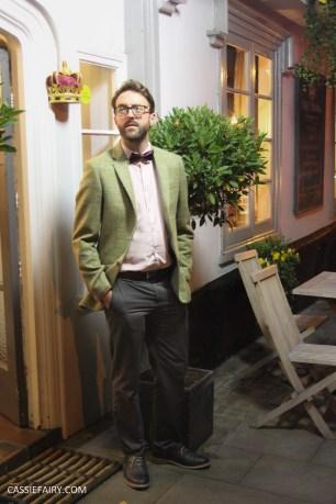 menswear mens fashion styling a tweed jacket smart autumn winter-17