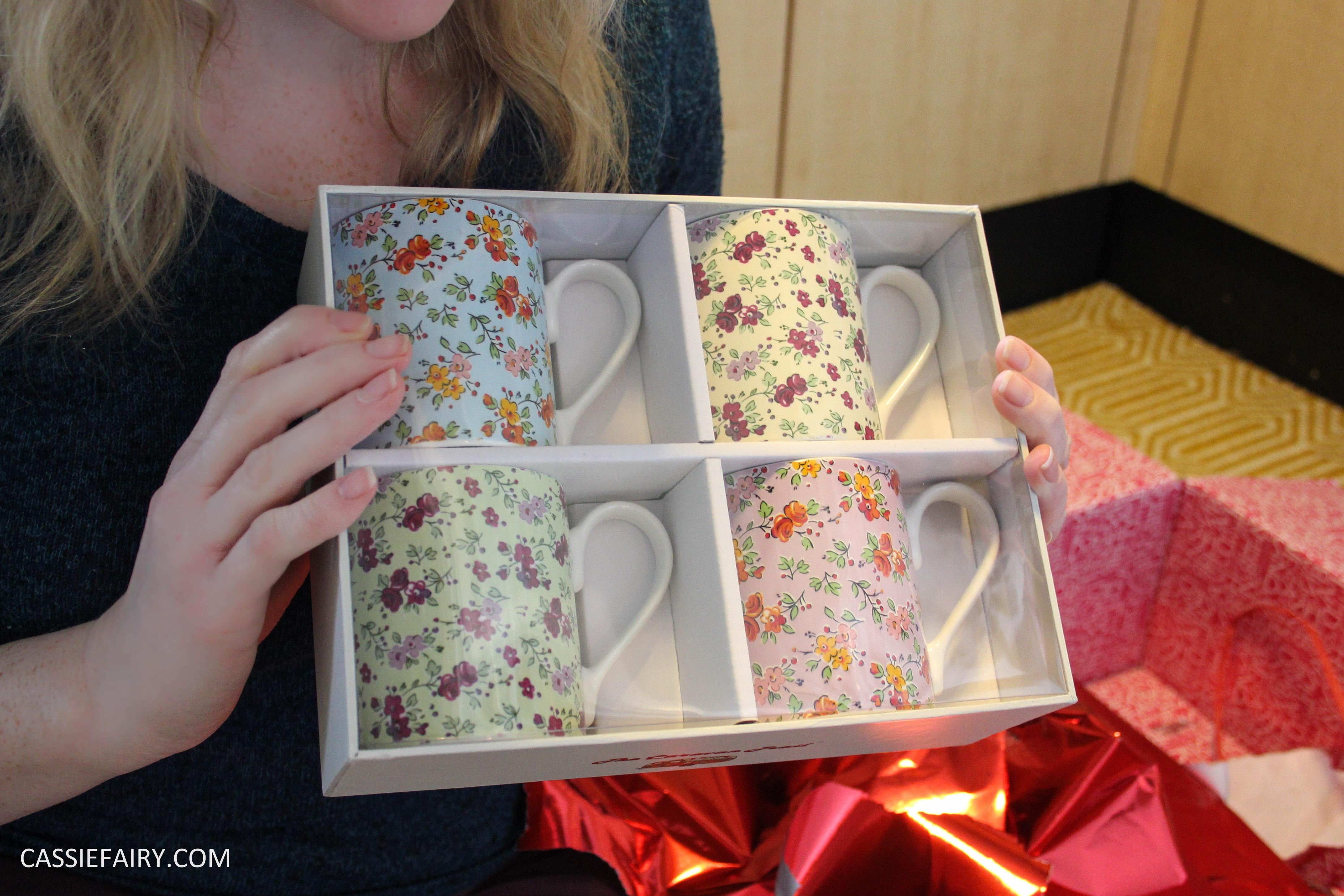 Secret Santa Christmas Gift Ideas From Debenhams 14