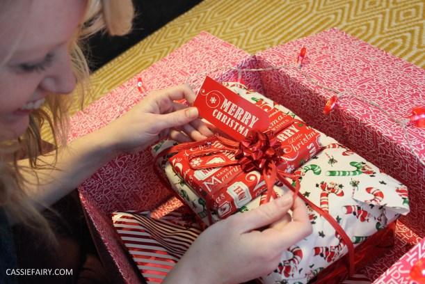 secret santa christmas gift ideas from debenhams-6