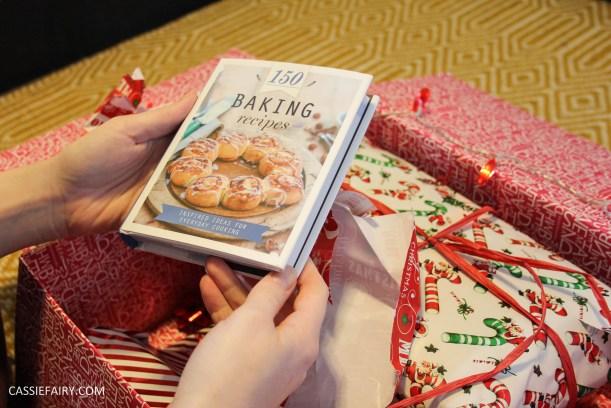 secret santa christmas gift ideas from debenhams-7