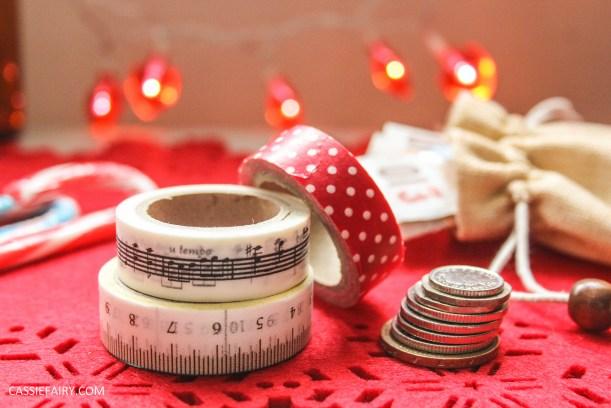 xmas christmas budget festive finances_-3