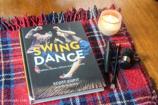 book magazine review landlust the simple things swing dance-3