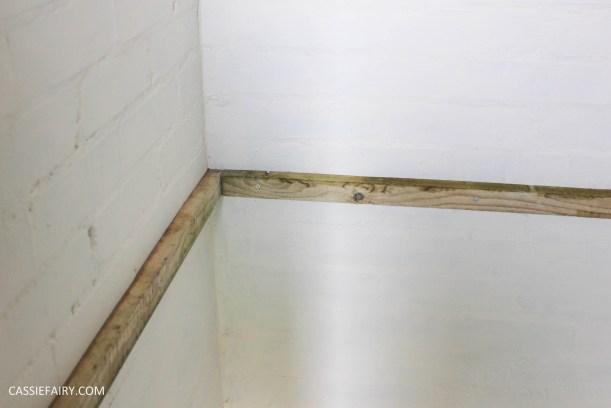 kitchen interior design storage idea pantry inspiration-4