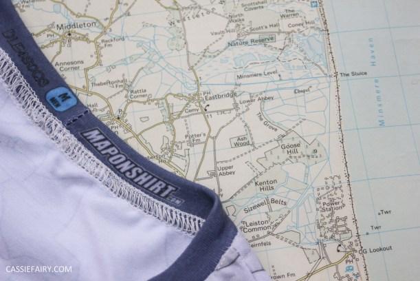 map geek maponshirt tshirt menswear fashion review-3