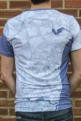 map geek maponshirt tshirt menswear fashion review-8