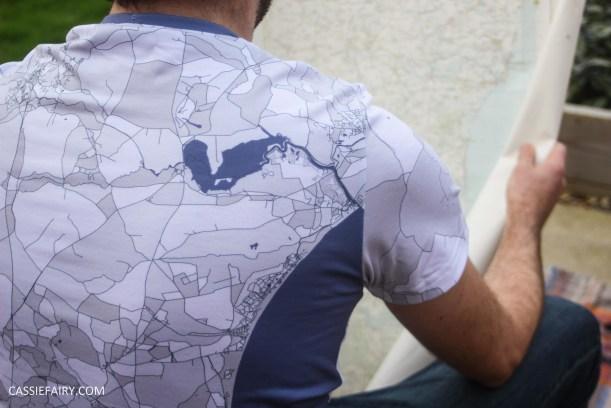 map geek maponshirt tshirt menswear fashion review-9