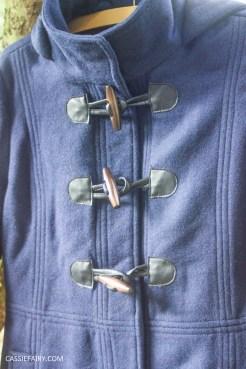 womens thrifty fashion winter wardrobe clothing essentials-14