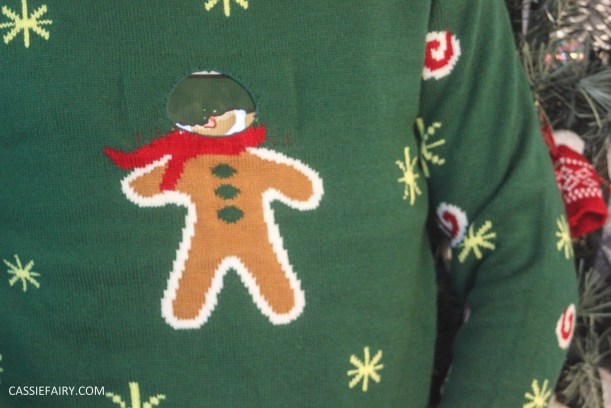 animated christmas jumper festive gift inspiration-5