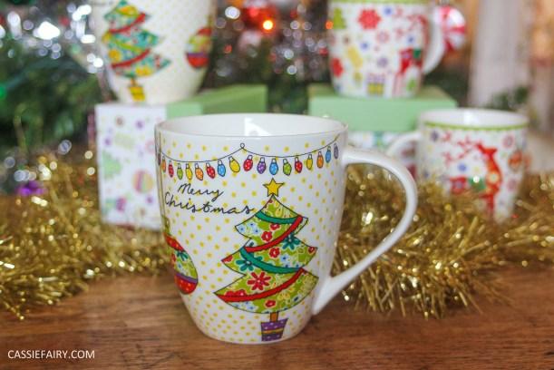 christmas gift guide 2015 books beauty fashion homewares-4