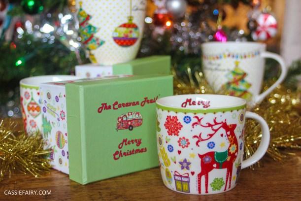 christmas gift guide 2015 books beauty fashion homewares-5