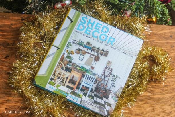 christmas gift guide 2015 books beauty fashion homewares