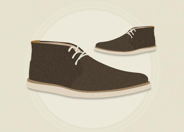 Jones-Bootmaker-Boots-Bible-FINAL-4