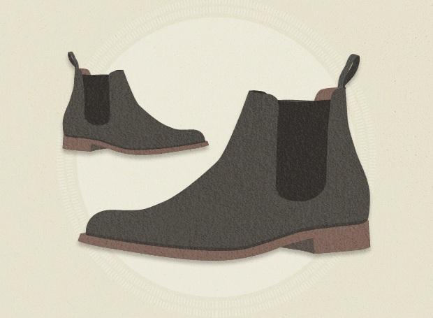 Jones-Bootmaker-Boots-Bible-chelsea boot