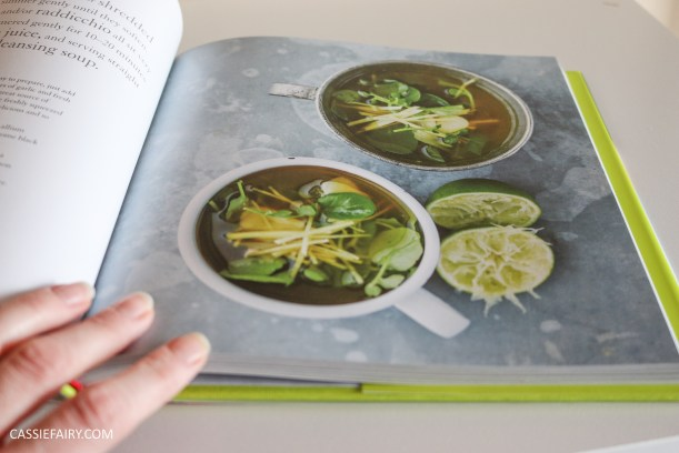 broth and ramen cook book review pieday friday cooking recipe ideas-10