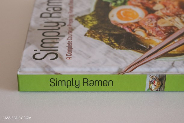 broth and ramen cook book review pieday friday cooking recipe ideas-6