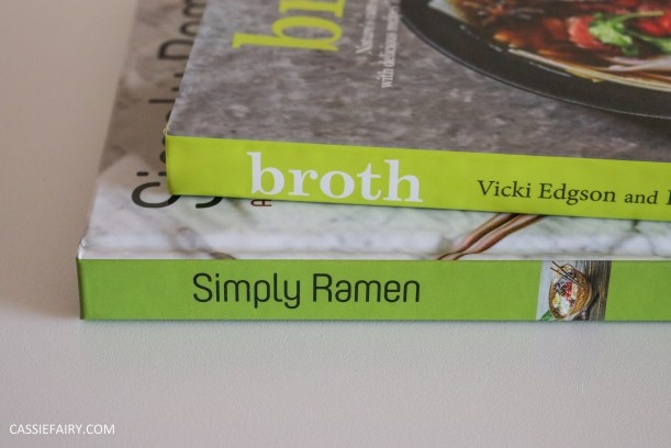 broth and ramen cook book review pieday friday cooking recipe ideas-7
