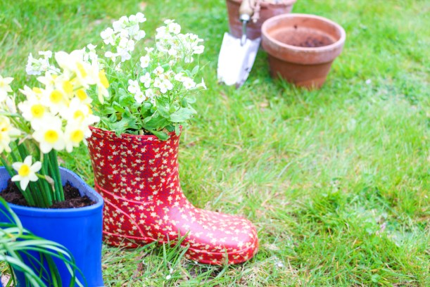 welly boot DIY project_-10
